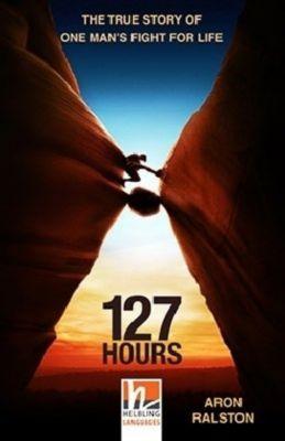127 Hours, Class Set, Aron Ralston, Rodney Smith