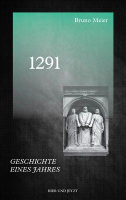 1291, Bruno Meier