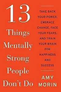 13 things mentally strong pdf