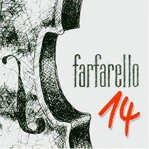 14, Farfarello