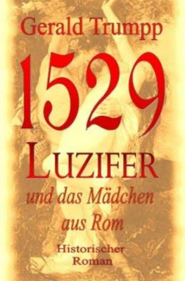1529 - Gerald Trumpp pdf epub