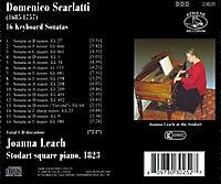 16 Sonaten - Produktdetailbild 1