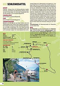 175 Mountain Bike Touren Tiroler Unterland - Produktdetailbild 5