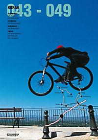 175 Mountain Bike Touren Tiroler Unterland - Produktdetailbild 2