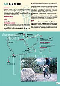 175 Mountain Bike Touren Tiroler Unterland - Produktdetailbild 3