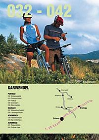 175 Mountain Bike Touren Tiroler Unterland - Produktdetailbild 4