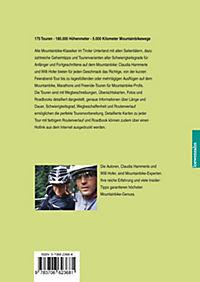 175 Mountain Bike Touren Tiroler Unterland - Produktdetailbild 6