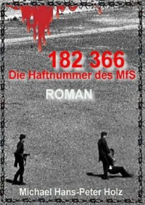 182 366 - Michael Holz |