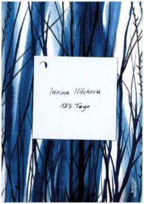 183 Tage - Ianina Ilitcheva |