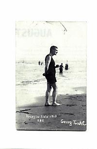 1913 - Produktdetailbild 9