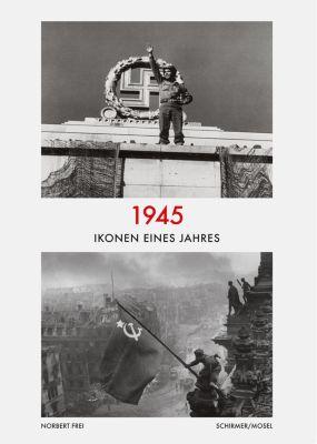 1945 - Ikonen eines Jahres