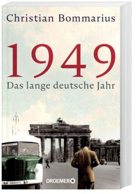 1949 - Christian Bommarius pdf epub