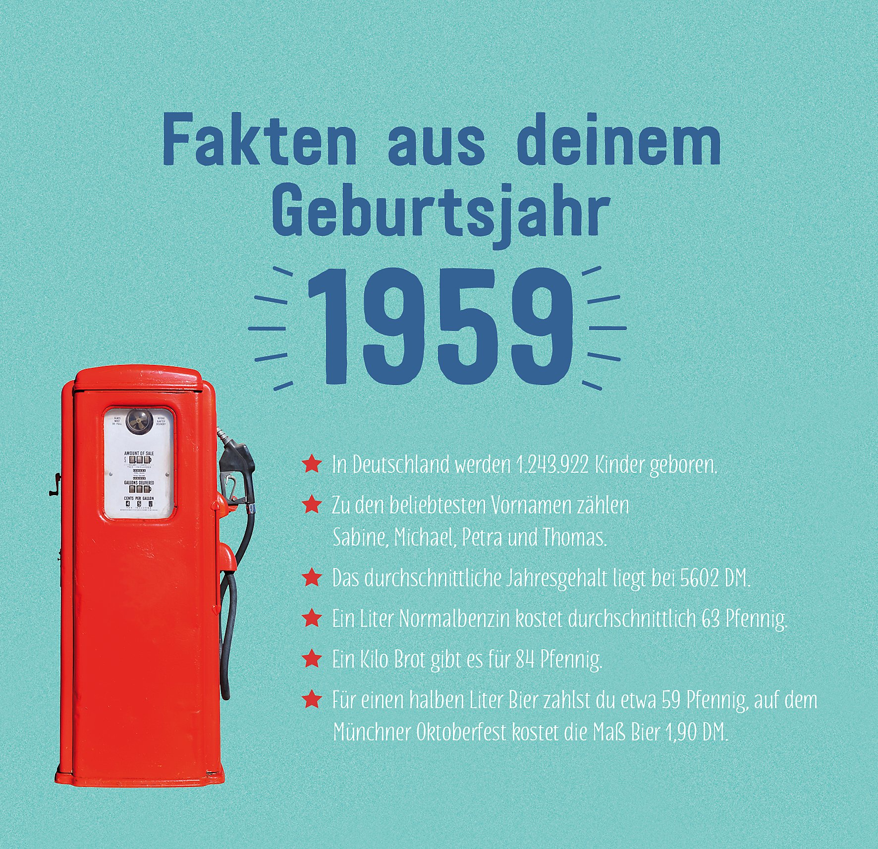 jahrgang 1959 wann in rente