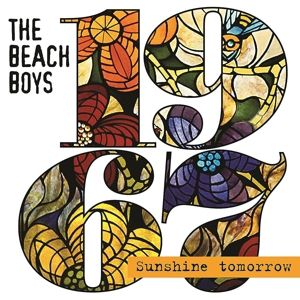 1967 - Sunshine Tomorrow (2 CDs), The Beach Boys