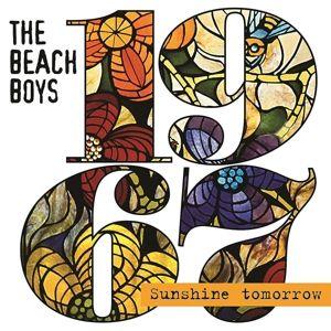 1967 - Sunshine Tomorrow (2 CDs), The Beach Boys
