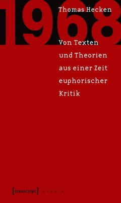 1968, Thomas Hecken