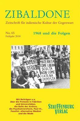 1968 und die Folgen