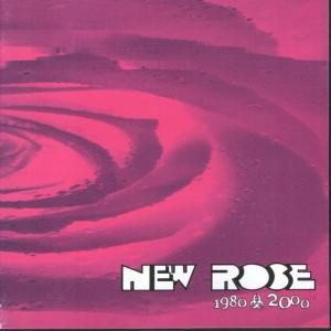 1980-2000, New Rose Stories