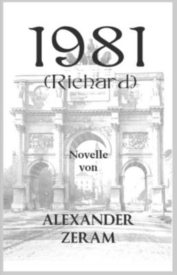 1981 - Richard, Alexander Zeram