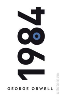 1984 - George Orwell |