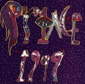 1999, Prince