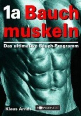 1a Bauchmuskeln, Klaus Arndt