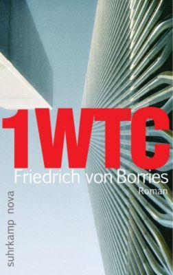 1WTC, Friedrich von Borries