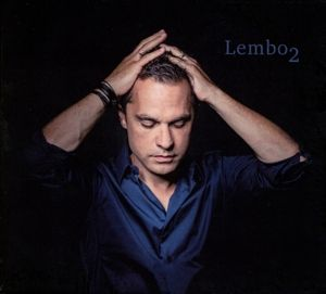 2, Roy Lembo