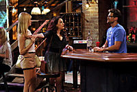 2 Broke Girls - Staffel 1 - Produktdetailbild 4