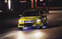 2 Fast 2 Furious - Produktdetailbild 3