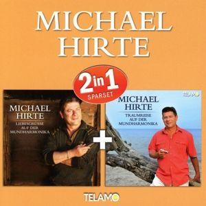 2 In 1, Michael Hirte
