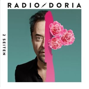 2 Seiten, Radio Doria