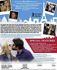 2 Tage Paris, DVD - Produktdetailbild 1