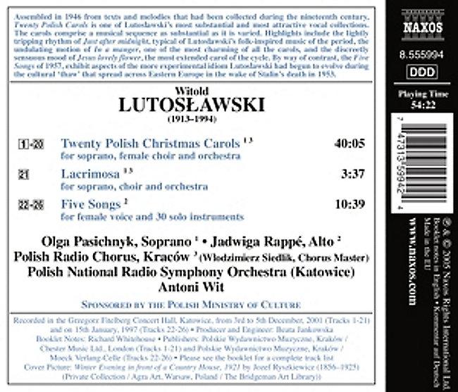 Polnische Weihnachtslieder Texte.20 Polnische Weihnachtslieder Cd Bei Weltbild De Bestellen