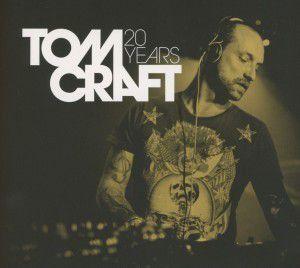 20 Years, Tomcraft