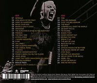 20 Years Of Hardcore - Produktdetailbild 1