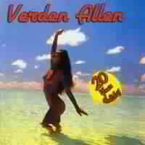 20 Years Of Holidays, Verden Allen