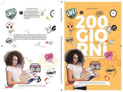 200 giorni, Lucia Maria Collerone