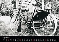 200 Jahre Fahrrad - Ausschnitte von Ulrike SSK (Wandkalender 2019 DIN A4 quer) - Produktdetailbild 8