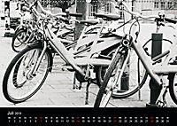 200 Jahre Fahrrad - Ausschnitte von Ulrike SSK (Wandkalender 2019 DIN A2 quer) - Produktdetailbild 7