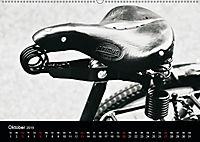 200 Jahre Fahrrad - Ausschnitte von Ulrike SSK (Wandkalender 2019 DIN A2 quer) - Produktdetailbild 10