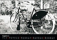 200 Jahre Fahrrad - Ausschnitte von Ulrike SSK (Wandkalender 2019 DIN A2 quer) - Produktdetailbild 8