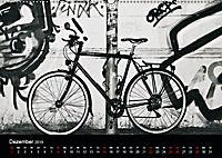 200 Jahre Fahrrad - Ausschnitte von Ulrike SSK (Wandkalender 2019 DIN A2 quer) - Produktdetailbild 12