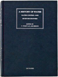 20150530: A History of Water, Series III, Volume 2