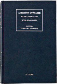 20150530: History of Water, Series III, Volume 2