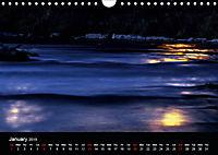 2019 Colour and Light (Wall Calendar 2019 DIN A4 Landscape) - Produktdetailbild 1