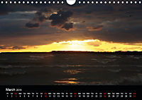 2019 Colour and Light (Wall Calendar 2019 DIN A4 Landscape) - Produktdetailbild 3