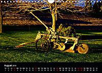 2019 Colour and Light (Wall Calendar 2019 DIN A4 Landscape) - Produktdetailbild 8
