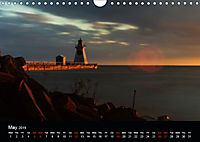 2019 Colour and Light (Wall Calendar 2019 DIN A4 Landscape) - Produktdetailbild 5