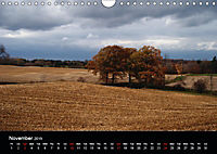 2019 Colour and Light (Wall Calendar 2019 DIN A4 Landscape) - Produktdetailbild 11